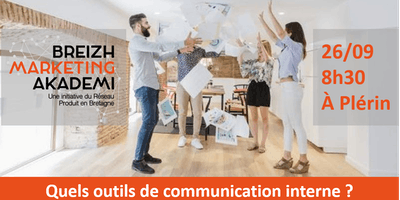Breizh Marketing Akademi (22)