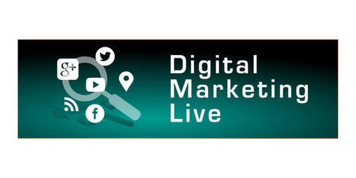 Digital Marketing Live