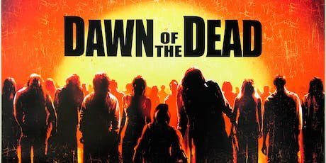 Dawn of the Dead (2004) (+ Pizzaboyz!) tickets