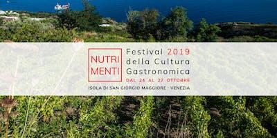 TRINACRIA FELIX: la Sicilia, la sua cultura e i suoi vini | NutriMenti