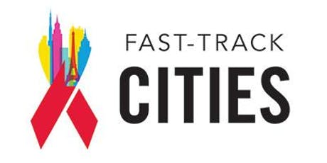 Fast Track Cities Consultation Event tickets