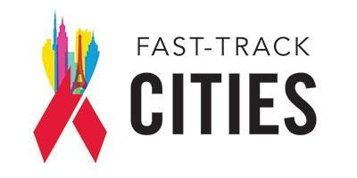 Fast Track Cities Consultation Event