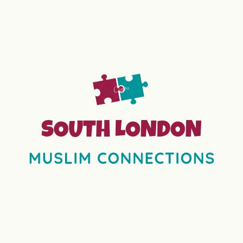South London Muslim Connections