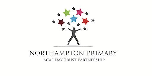 Children in Care Training (LAC Training for Designated Teachers) - £75.00 per person
