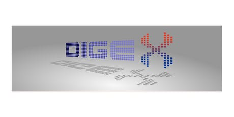 Digex - The Digital Transformation Conference tickets