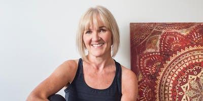 6 Week Beginners Yoga - Remedial Hatha Yoga  - Learn and Master The basics