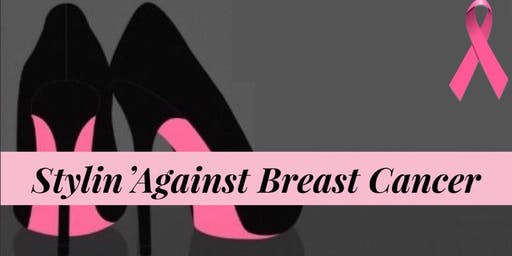 Stylin' Against Breast Cancer