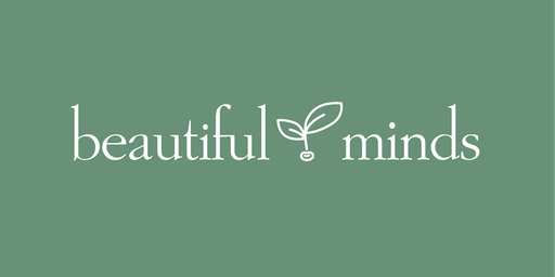 BEAUTIFUL MINDS BRUNCH 2019