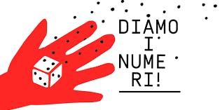 DIAMO I NUMERI! Mostra c/o StatisticAll, dal 17 al 22 settembre 2019