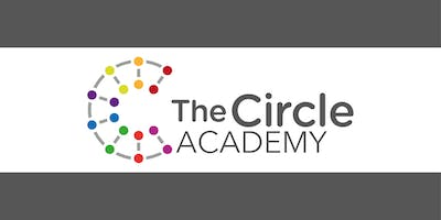 The Circle Academy Week 1 - Mindset