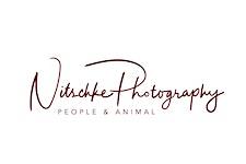 Nitschke Photography logo