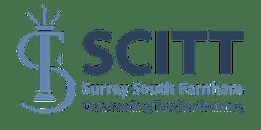 2020 - 2021 Information Seminar