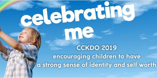 CENTRAL COAST KIDS DAY OUT 2019