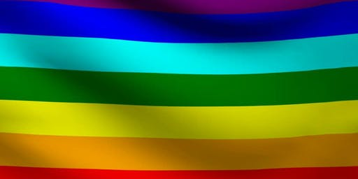 Improving the Health and Wellbeing of LGBT+ Communities in Wolverhampton