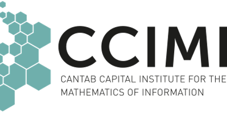 CCIMI Colloquium: Mark Girolami - The Statistical Finite Element Method tickets