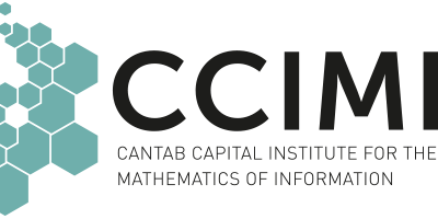 CCIMI Colloquium: Mark Girolami - The Statistical Finite Element Method