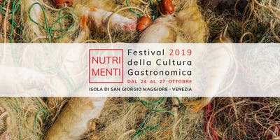 Venice ALL YOU CAN EAT | NutriMenti