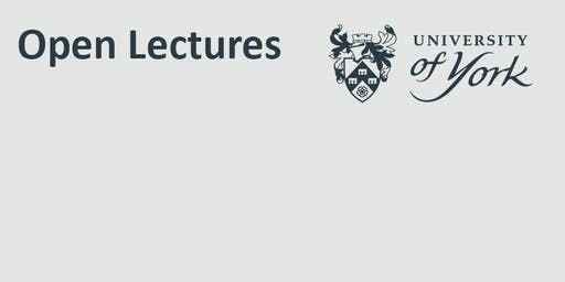 CANCELLED - Precision safety nets: A potential third health systems model for universal health coverage