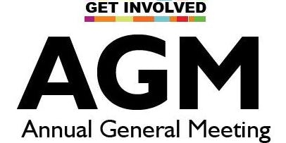 Donegal Down syndrome AGM 2019