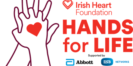 Mayo Ballyheane Community Centre - Hands for Life  tickets