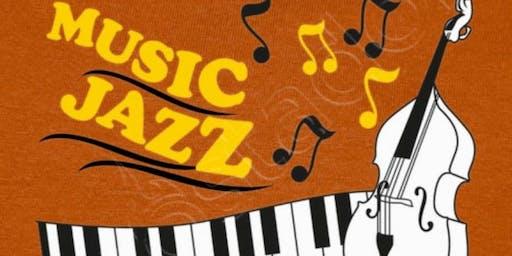 Duke Ellington and the Great Swing Era