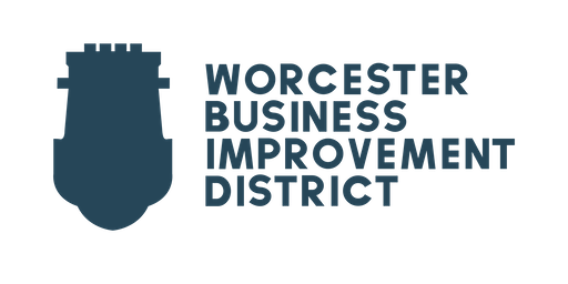 Worcester BID City Session - 1st November 2019 (8.00am)