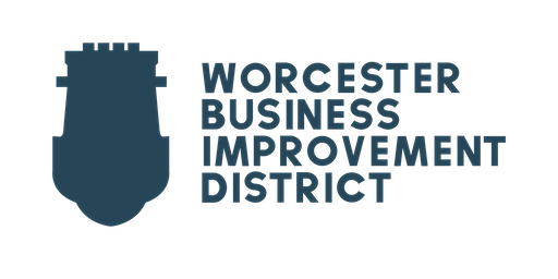Worcester BID City Session - Friday 14th February 2020 (8.00am - 9.30am)