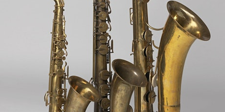 The 'Devil's Horn': FREE Activity for Anyone Affected by Dementia tickets