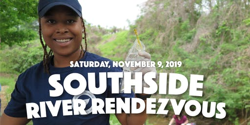 Southside River Rendezvous