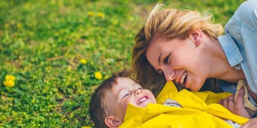 Free Health Talk: Paediatric Allergies