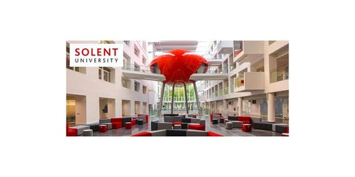 The Solent University Realist Research Group (SURRG) - Official Launch