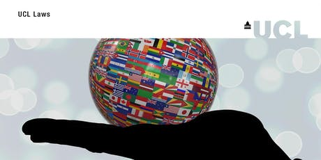 Current Changes to International Dispute Settlement: A Latin-American Practitioners Perspective tickets