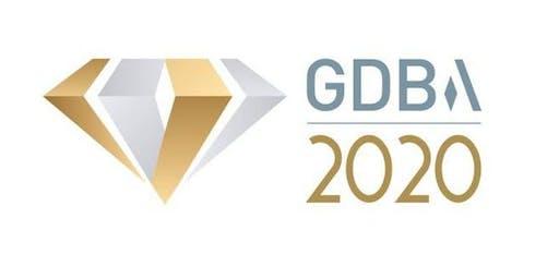 The Gatwick Diamond Business Awards: How to Win Awards Seminar