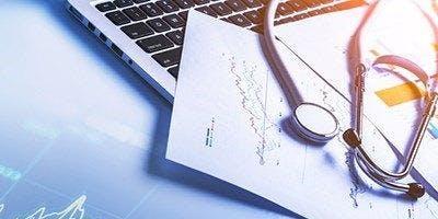 NHS Scotland's Decision Support Platform: a formative qualitative evaluation - BCS Health & Care Scotland