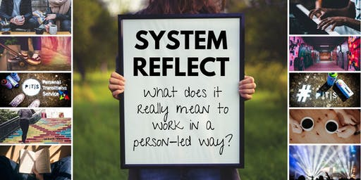 System Reflect