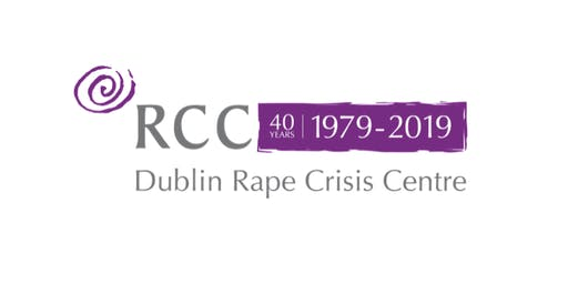 'Sexual Violence in Ireland: Past, Present and Future'
