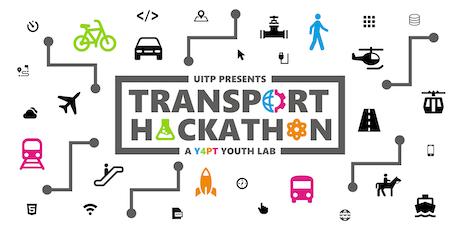 Bootcamp Nacional de la 4° Hackathon Nacional de Transporte Colombia 2019 entradas