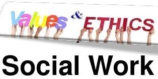 The Ethical Issues & the LCSW Process: What you need to know!!