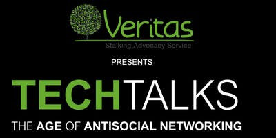 Tech Talks: The Age of Antisocial Networking