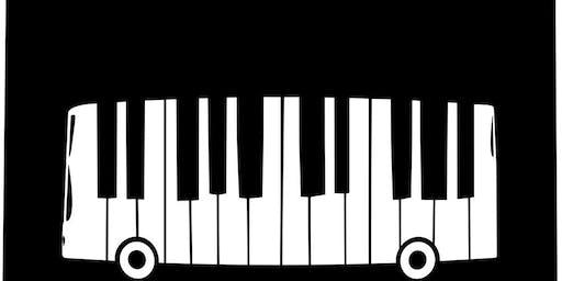 Piano Móvil