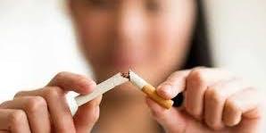 smettere di fumare con la terapia cognitivo comportamentale