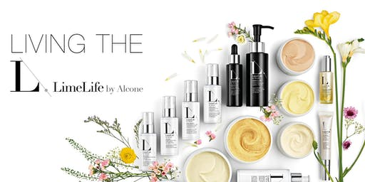 Descubre Limelife by Alcone