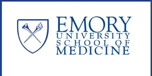 Emory School of Medicine Visits Georgia State University