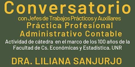 Enseñar y aprender prácticas profesionales, el aula taller como estrategia privilegiada entradas