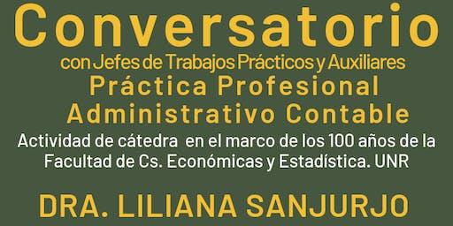 Enseñar y aprender prácticas profesionales, el aula taller como estrategia privilegiada