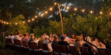 The Last Supper club Ibiza  tickets