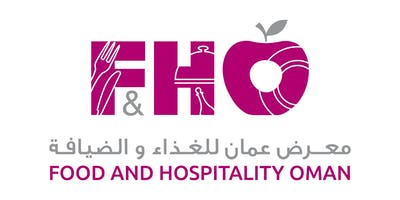Food and Hospitality Oman 2019