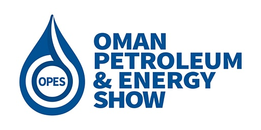 The Oman Petroleum & Energy Show (OPES)
