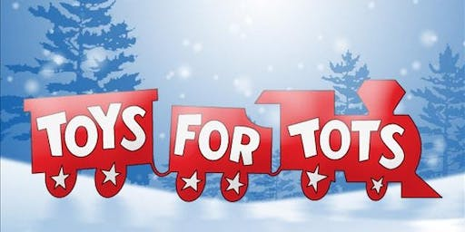 Pennington County Toys for Tots - Toy Request Single Family