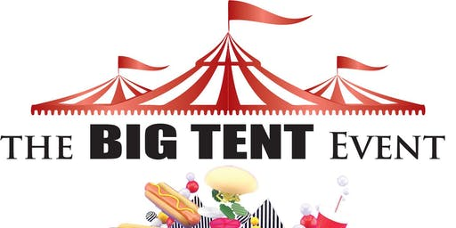 Pinellas Democrats' Big Tent Event
